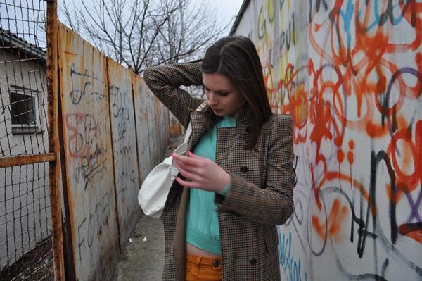 slika 415 Modni predlog Aleksandre Skorupan: Pastelne boje