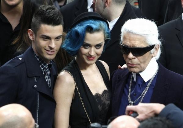 slika011 Trach Up: Katy Perry ima novog dečka