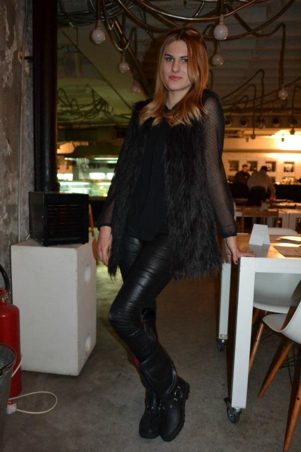 slika13 Crnogorske modne blogerke u susret proleću