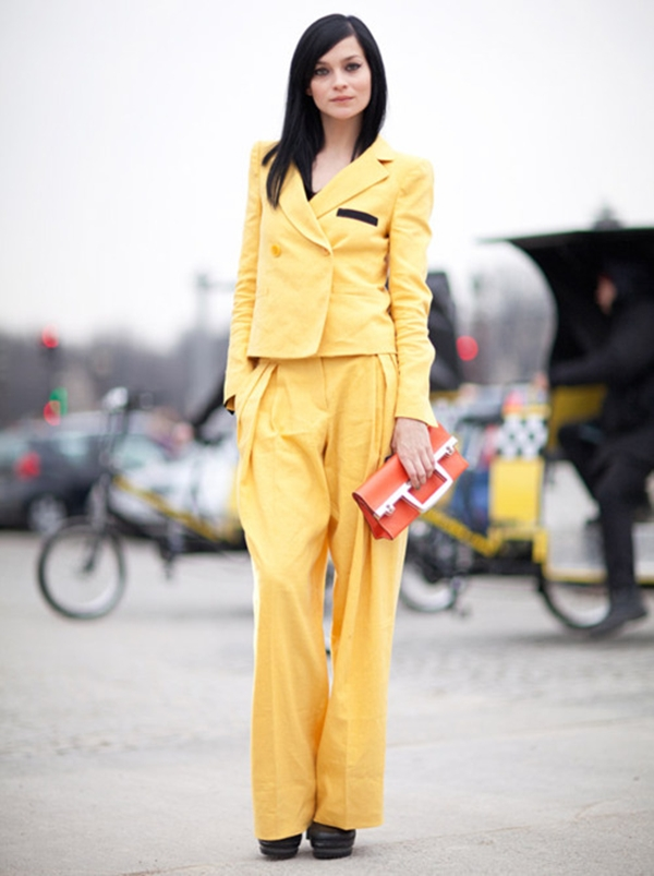 slika41 Muzika i moda: Leigh Lezark
