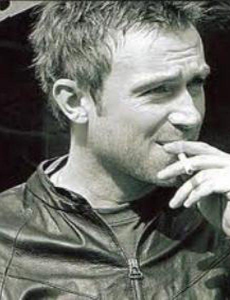 Čovek koji može sve: Damon Albarn