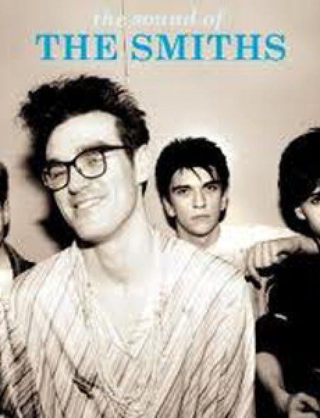 Izložba za The Smiths