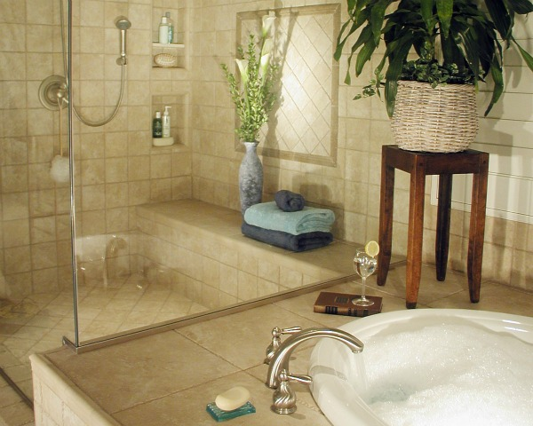 toalet11 Feng Shui: Kupatilo
