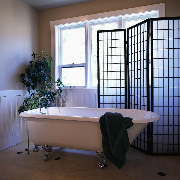 toalet4 Feng Shui: Kupatilo