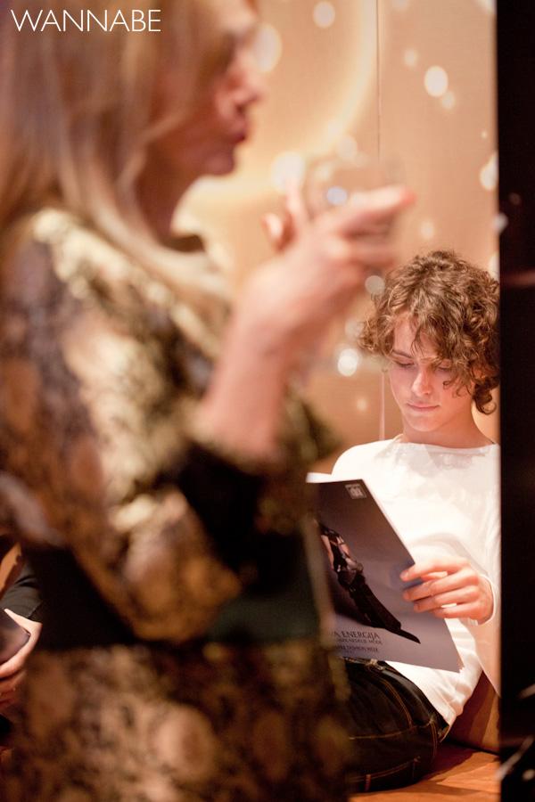 untitled 20 of 45 31. Amstel Fashion Week: Koktel