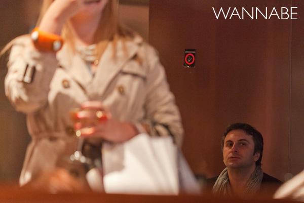 untitled 25 of 45 31. Amstel Fashion Week: Koktel