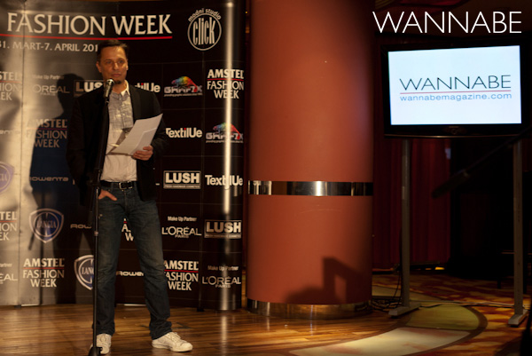 untitled 29 of 45 31. Amstel Fashion Week: Koktel