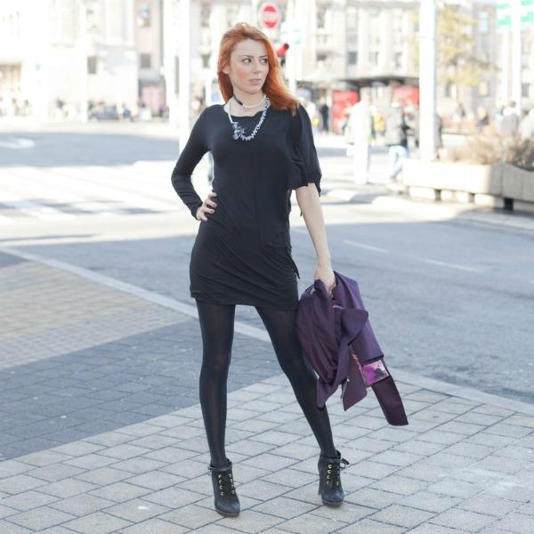untitled 133 of 312  Street Style: Wannabe Sales rasprodaja i Emilija Petrović (2. deo)