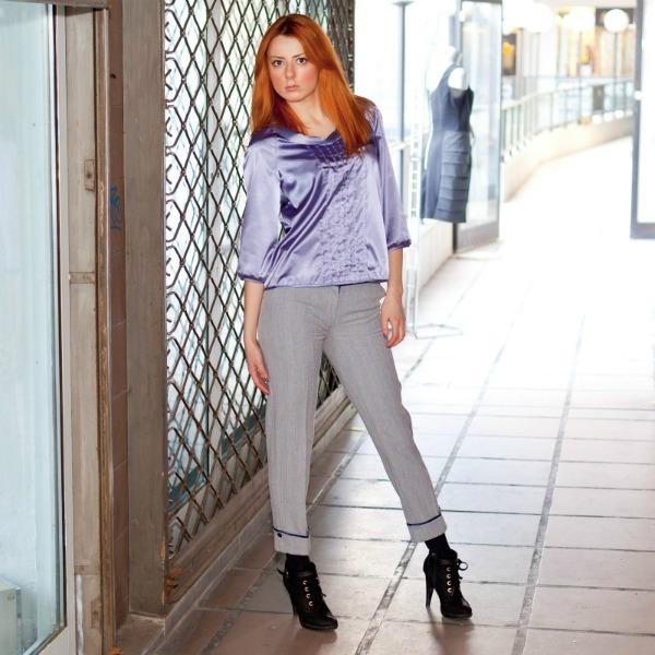 untitled 175 of 312  1 Street Style: Wannabe Sales rasprodaja i Emilija Petrović (2. deo)