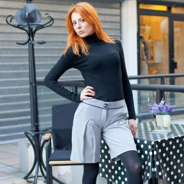 untitled 225 of 312  Street Style: Wannabe Sales rasprodaja i Emilija Petrović (2. deo)