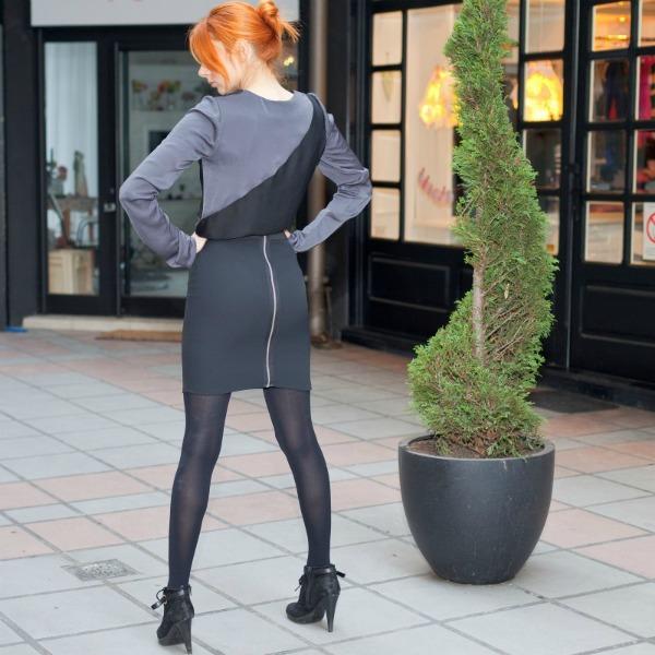 untitled 272 of 312  Street Style: Wannabe Sales rasprodaja i Emilija Petrović (2. deo)