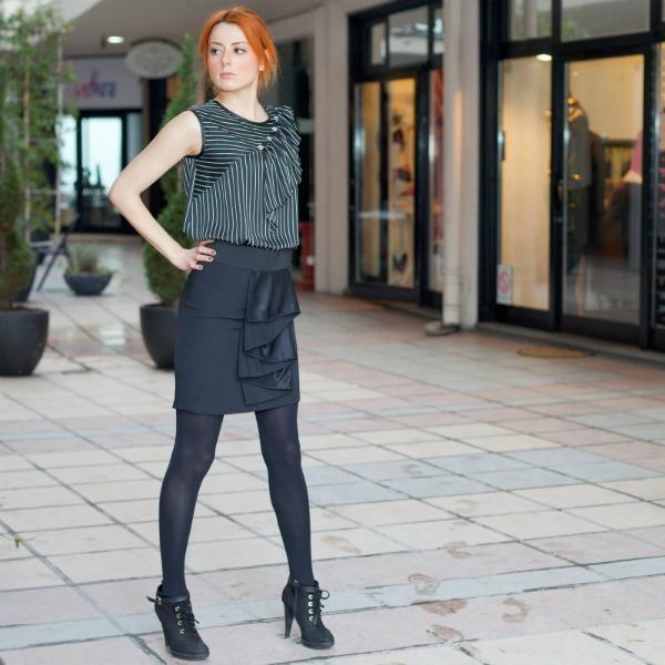 untitled 276 of 312  Street Style: Wannabe Sales rasprodaja i Emilija Petrović (2. deo)
