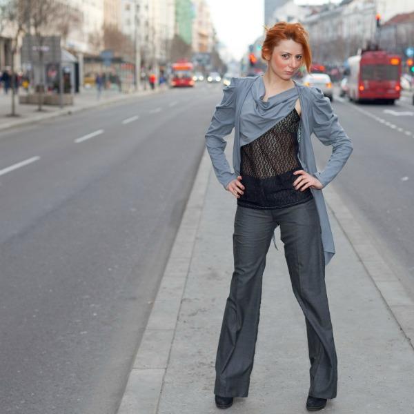 untitled 286 of 312  1 Street Style: Wannabe Sales rasprodaja i Emilija Petrović (2. deo)
