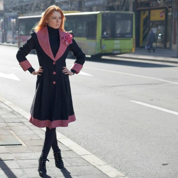untitled 58 of 312  Street Style: Wannabe Sales rasprodaja i Emilija Petrović (2. deo)