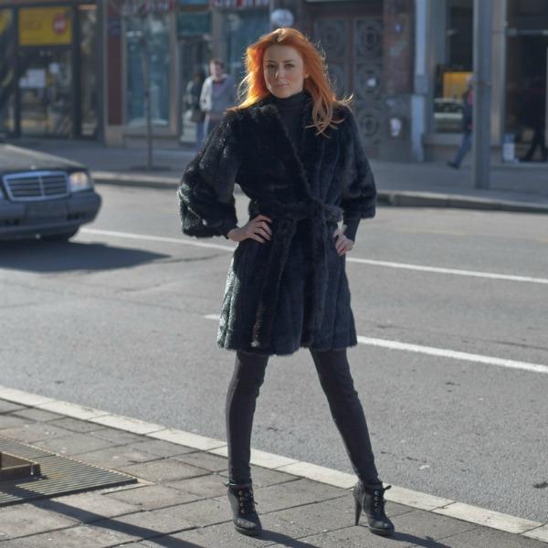 untitled 69 of 312  Street Style: Wannabe Sales rasprodaja i Emilija Petrović (2. deo)