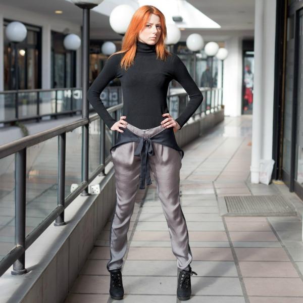 untitled 89 of 312  Street Style: Wannabe Sales rasprodaja i Emilija Petrović (2. deo)