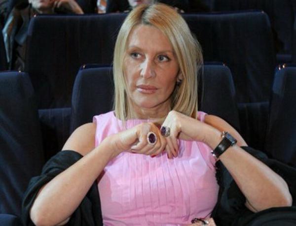 vr nova Ispovest Verice Rakočević: Nemam više šta da krijem (2. deo)