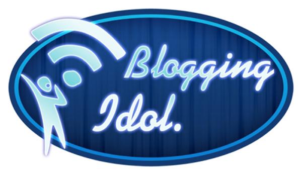 wm petak 2 Gospodin i Gospođa Blogeri (1. deo)