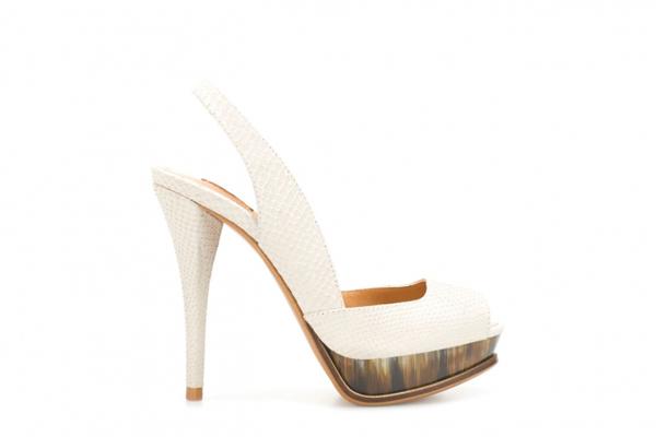 zarass201215 Zara: Cipele za proleće