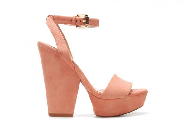 zarass20122 Zara: Cipele za proleće