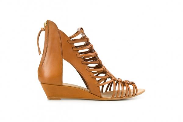 zarass201226 Zara: Cipele za proleće