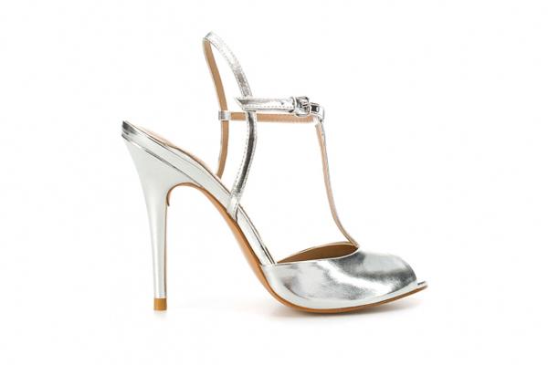 zarass201229 Zara: Cipele za proleće