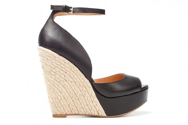zarass20128 Zara: Cipele za proleće
