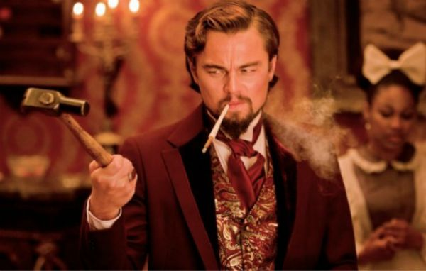 1 Prva slika4 Filmske vesti: Čarobni Holivud