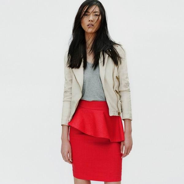 103 Zara: Minimalizam se vraća u modu