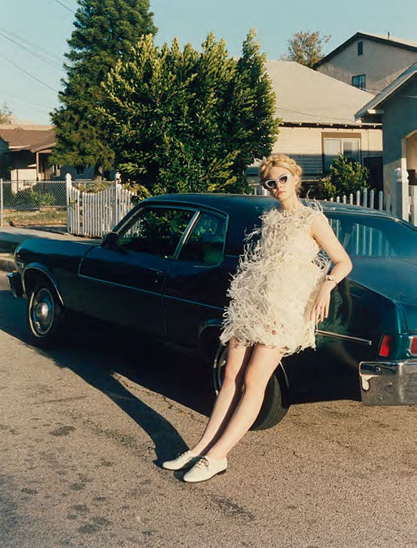 125 Modni zalogaji: Viktorijini anđeli u kupaćim kostimima