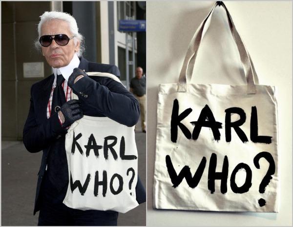 136 Šta tvoja torba govori o tebi?