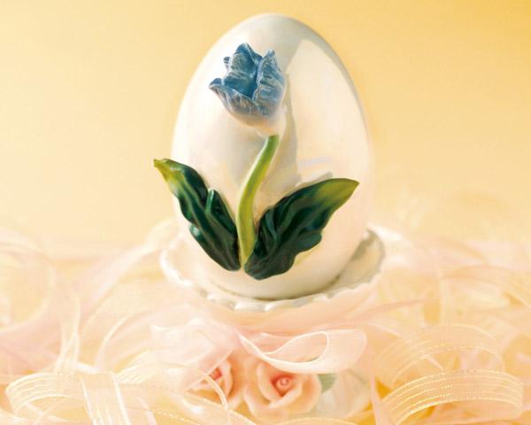 143 Nedeljna doza kreativnosti: Za najlepša uskršnja jaja