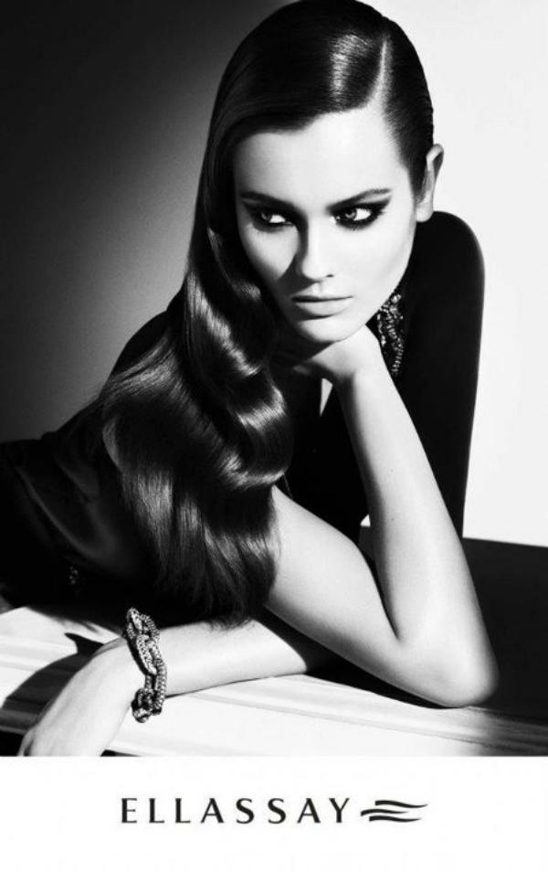 169 Ellassay: Vanvremenska elegancija
