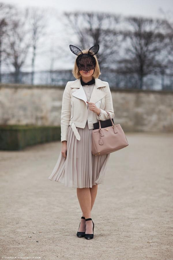 232803 980 Street Style: Ulica je modna pista