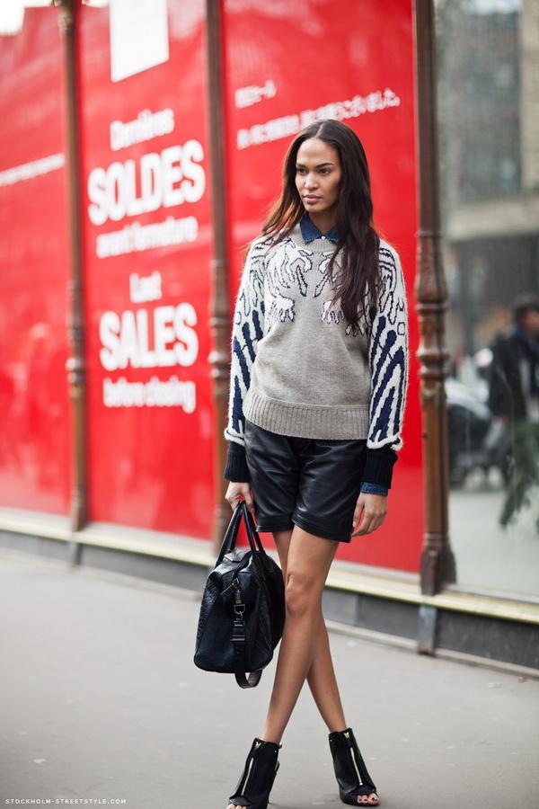 233507 980 Street Style: Ulica je modna pista