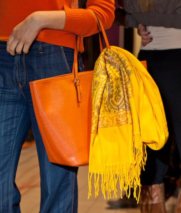 25 Belgrade Style Catcher: Amstel Fashion Week Backstage (2. deo)