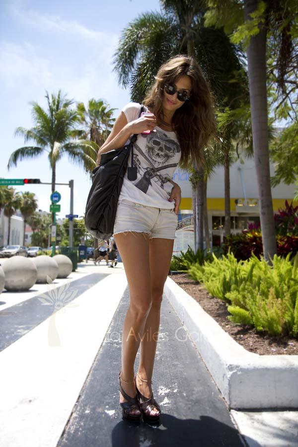 375 Wannabe planeta: Miami Style Catcher