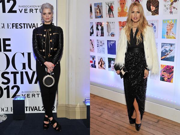 453 Vogue Festival 2012: Stil i moda