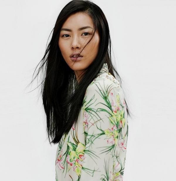 47 Zara: Minimalizam se vraća u modu