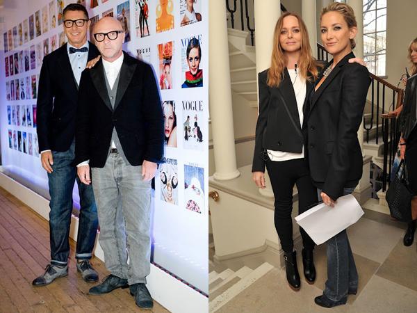 544 Vogue Festival 2012: Stil i moda