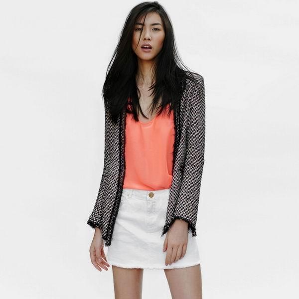 56 Zara: Minimalizam se vraća u modu