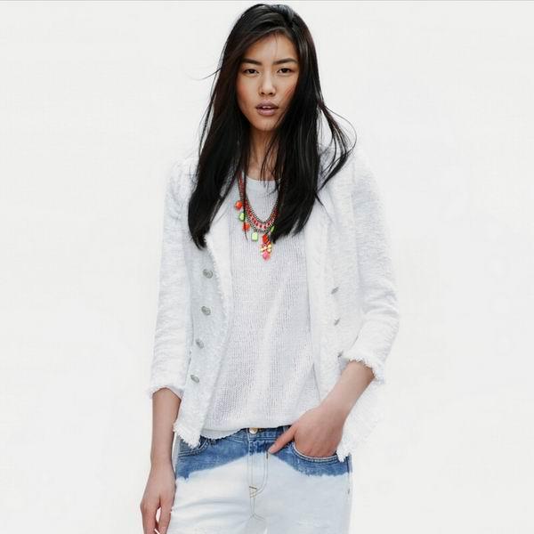 65 Zara: Minimalizam se vraća u modu