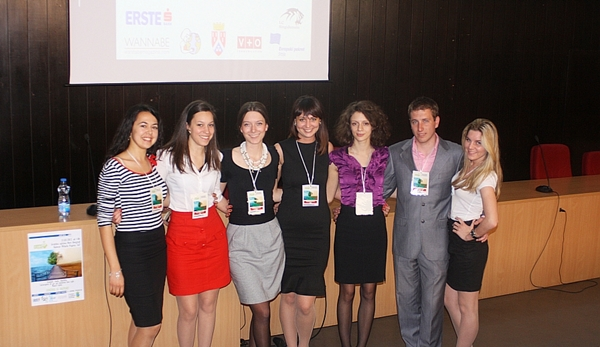 CSR 2 CSR Forum   Održivo se razvijaj
