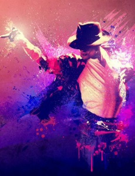 Michael Jackson ponovo na turneji