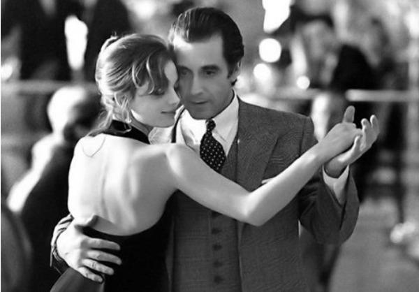 Druga slika Filmonedeljak: Al Pacino