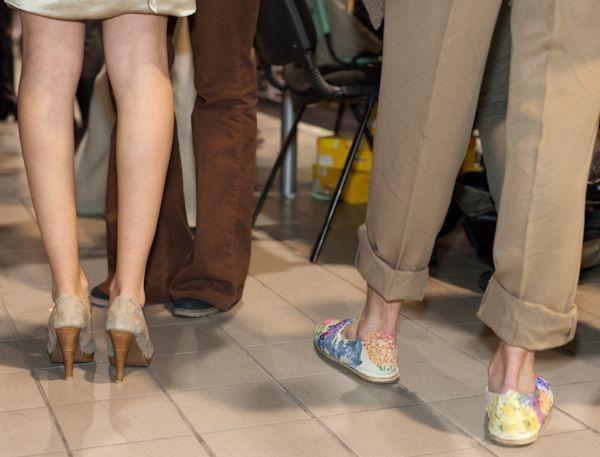 FoolsDay 160 of 303 31. Amstel Fashion Week: Iza scene (4. deo)