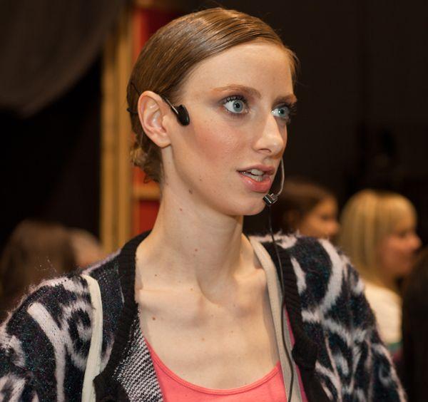 FoolsDay 253 of 303 31. Amstel Fashion Week: Iza scene (4. deo)