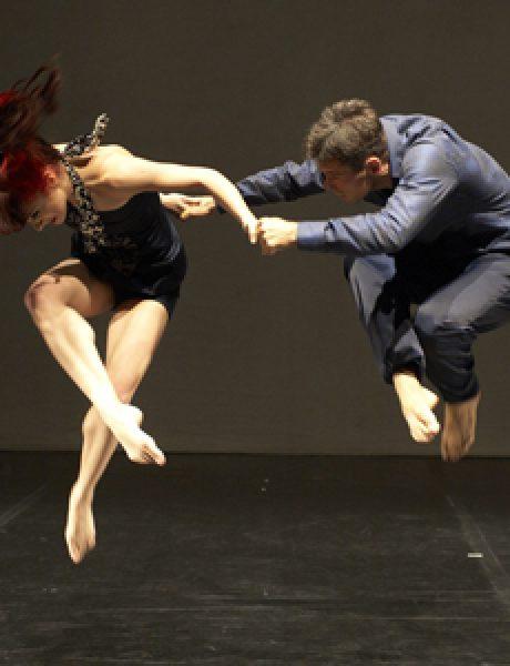 16. Festival koreografskih minijatura