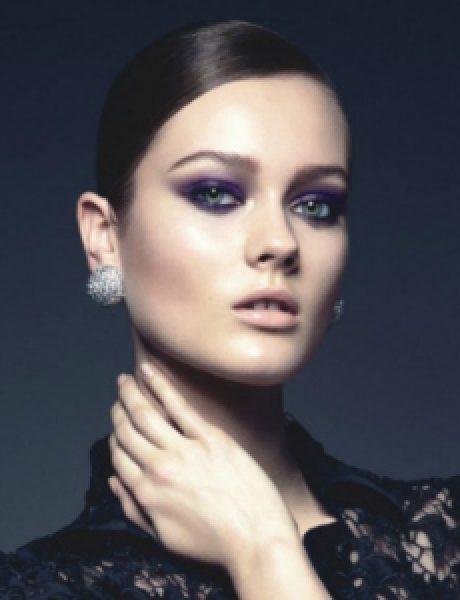 Ellassay: Vanvremenska elegancija