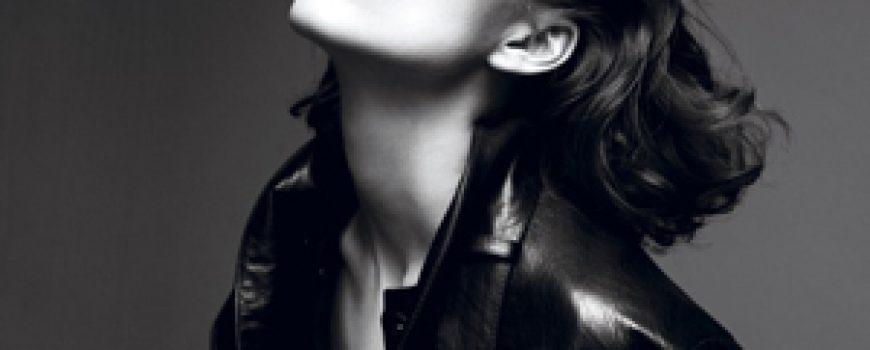 """Interview"": Fatalna Keira Knightley"